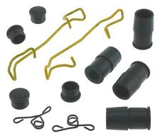 Disc Brake Hardware Kit Rear CARQUEST H5794A