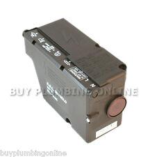 Riello 535r se/ld RDB Control Box 3008652 ( RBS103 )