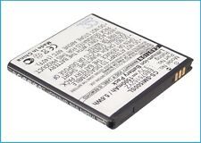 NEW Battery for Samsung SCH-i500 EB575152YZ Li-ion UK Stock