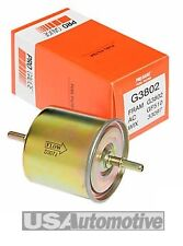 FORD MUSTANG 3.8L FUEL FILTER -1994 / 1997