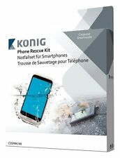 Konig Phone Rescue Kit For Water Damaged Phones