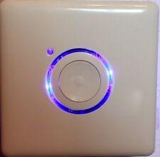 LED Unterputz Timer für Treppenlichteinstellbar zwischen 2 min und 2 Stunden