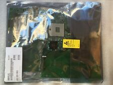 NEW Dell XPS 17 L701X laptop Motherboard 53JR7 with Nvidia GT455 3GB