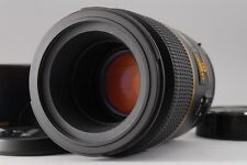 【AB Exc+】 Tamron SP AF 90mm f/2.8 Di Macro Lens 272E for PENTAX From JAPAN #2320