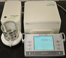 UMX2 Ultra-Micro Balance by Mettler Toledo - In Great Condition