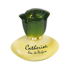 Catherine Eau De Parfum 45 ml Occidental Finished Spray By Rasasi Perfumes