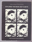 NASA America in Space The First Decade EP-52 EXPLORING THE MOON AND PLANETS