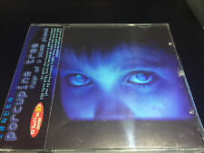 Porcupine Tree - Fear Of A Blank Planet (KOREAN) (VERY RARE)