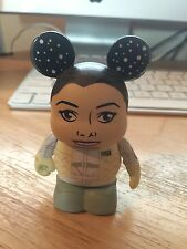 Disney Star Wars Eachez Series Princess Leia Vinylmation
