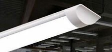 LED BATTEN FITTING (NO MORE TUBES) 60w x 1500mm  FLUSH fitting OR SUSPENDED