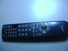 JVC original TV/VCR REMOTE CONTROL