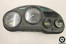 2000 Suzuki Katana 600 Gsx600f Speedo Tach Gauges Display Cluster Speedometer