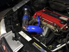 BCP BLUE 05-10 Cobalt LS LT SS 2.2L 2.4L Short Ram Air Intake + Filter