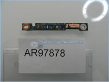 HP Dv3 dv3-2230ef - Module Led 4359WM32L01 / Board