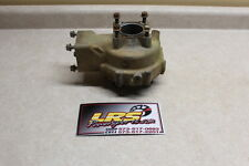 2000 YAMAHA GRIZZLY 600 REAR DIFFERENTIAL REAR DIFF