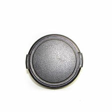 Used 58mm Lens Front Cap Made in Japan S211456