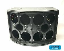 Bose 802 Series II Speaker Cabinet Empty