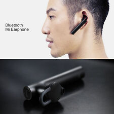 COOL Xiaomi Wireless Handsfree Bluetooth Build-in 4.1 Earphone High-Fidelity MIC