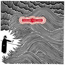 Thom Yorke (Radiohead) - The Eraser - 180gram Audiophile Vinyl LP *NEW & SEALED*