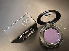 MAC MYSTICAL MIST EyeShadow Eye Shadow Full Size NIB