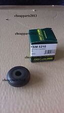 NEW FIRSTLINE FSM5210 TOP STRUT BEARING CITROEN C1/107 Toyota Aygo Suzuki Swift