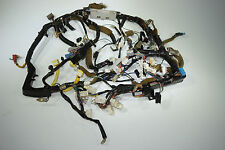 MITSUBISHI LANCER EVOLUTION GSR OEM DASH BOARD INTERIOR WIRING HARNESS EVO 8 JDM