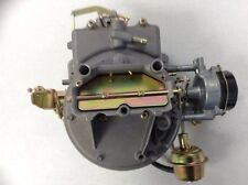 NEW CARBURETOR Model 2150 2 barrel for FORD, MERCURY, LINCOLN 302-351 engines||