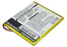 2500mAh Battery for Archos AV605 Wifi 30G, AV605 Wifi 80GB, AV605 +7in1 toolset