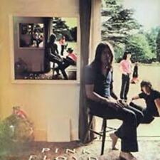 Pink Floyd - Ummagumma - New Double Vinyl LP