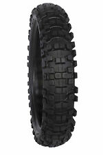 Duro DM1154 Rear Tire 120/80-19 TT 63M 25-115419-120-TT 32-0568