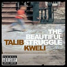 The Beautiful Struggle, Talib Kweli, Good Explicit Lyrics