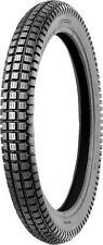 Shinko 87-4452 SR241 Series Tire 2.50-15 87-4452