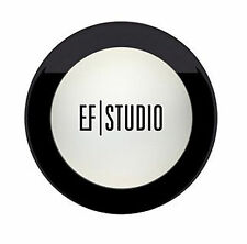 Authentic EF STUDIO Eye Gloss Transparent 0.03 oz NEW IN BOX makeup