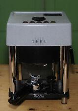 Gaggia TEBE Espressomaschine