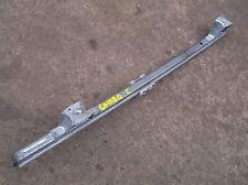 MK2 VAUXHALL COMBO VAN FRONT WINDOW REGULATOR RUNNER / GUIDE RAIL / SLIDER 01-10