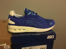 Asics GT-Cool Xpress SNS Sneakersnstuff H64NQ-7878 Size 12.5