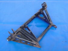1990-1994 Ski-Doo Safari L/LE/LX/LC/GLX/Skandic/Rally/ETC Rear Suspension Arm