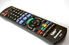 GENUINE PANASONIC REMOTE FOR DMR-EZ48V DVD Recorder Video Player