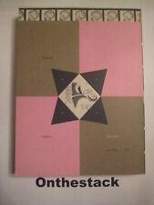 MANGA:     Black Jack Vol. 14 by Osamu Tezuka (2011, Paperback)