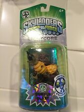 Skylanders Swap Force Lightcore Bumble Blast VHTF