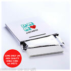 Decor Paper Plus Edible Icing Sheets | Blank A4 High Qual | Choose your Amount