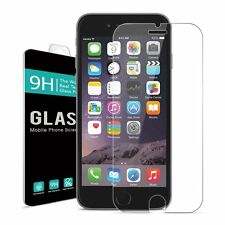 "GBB 4.7"" Screen Protector Tempered Glass Screen Protector For Apple iPhone"