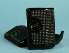 Canon A1 AE1P Grip Used in good condition Covers Battery Door Film SLR Part