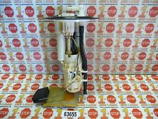 06 07 HONDA ACCORD HYBRID 3.0L FUEL GAS PUMP ASSEMBLY OEM