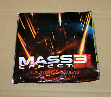 Mass Effect 3 Inflatable Promo Omni Blade / Toy very Rare