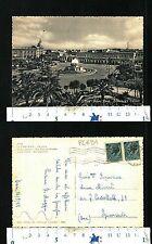 BARI (BA) - PIAZZA ROMA - STAZIONE FF. SS. - 54785