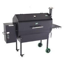 Green Mountain Pellet Grill Jim Bowie WiFi Model GMG-1002WF / Pick up only