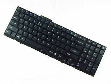 New SONY VPC-F11 F12 F13 VPCF11 VPCF12 VPCF13 Series Keyboard no-Backlit no Fram