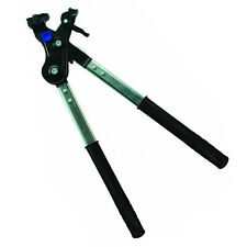 Gripple Genuine Contractor Tool - Wire Joining and Tensioning