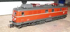 S27 Roco 78363 E Lok  Reihe 1110.5 ÖBB A/c f. Wechselstrom ungenutzt